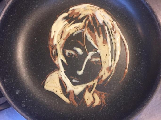 pancake-art-photo-suite-1