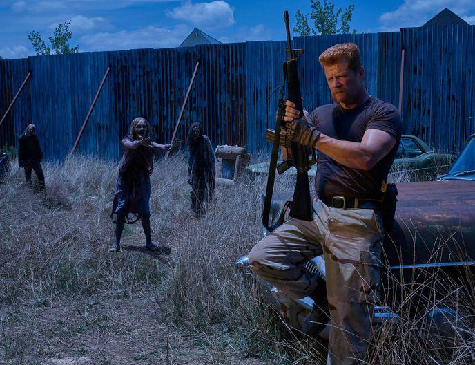 w_7779738955-michael-cudlitz-as-abraham