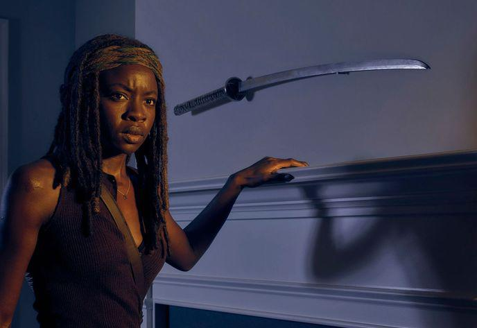 w_7779738956-danai-gurira-as-michonne