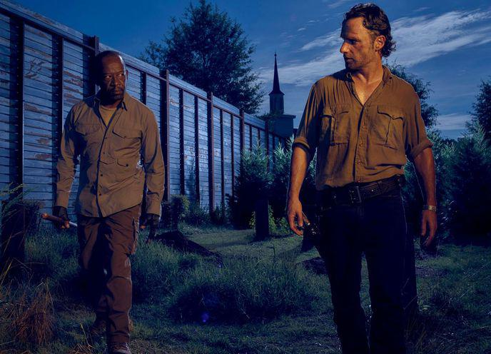 w_7779738974-lennie-james-as-morgan-and-andrew-lincoln-as-rick-grimes