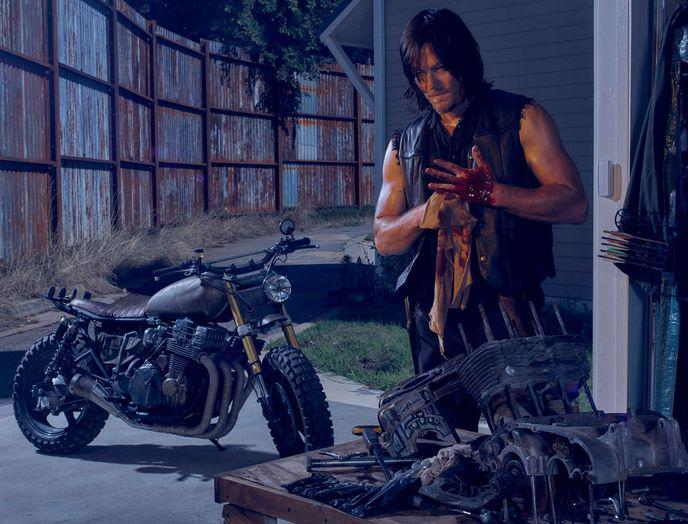 w_7779738978-norman-reedus-as-daryl-dixon