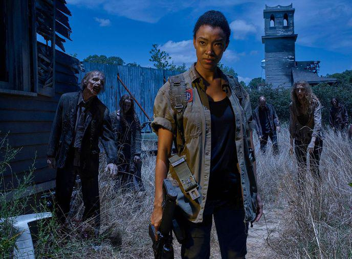 w_7779738980-sonequa-martin-green-as-sasha