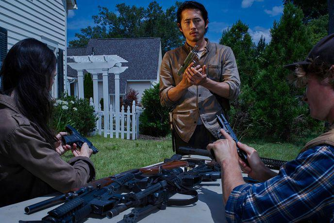 w_7779738981-steve-yeun-as-glenn