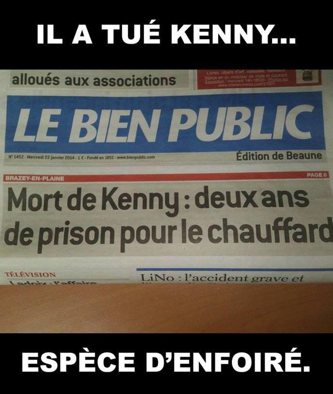 w_kenny
