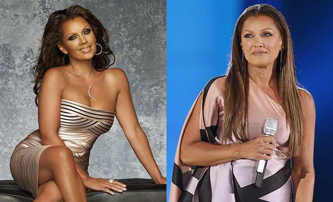 z-vanessawilliams3