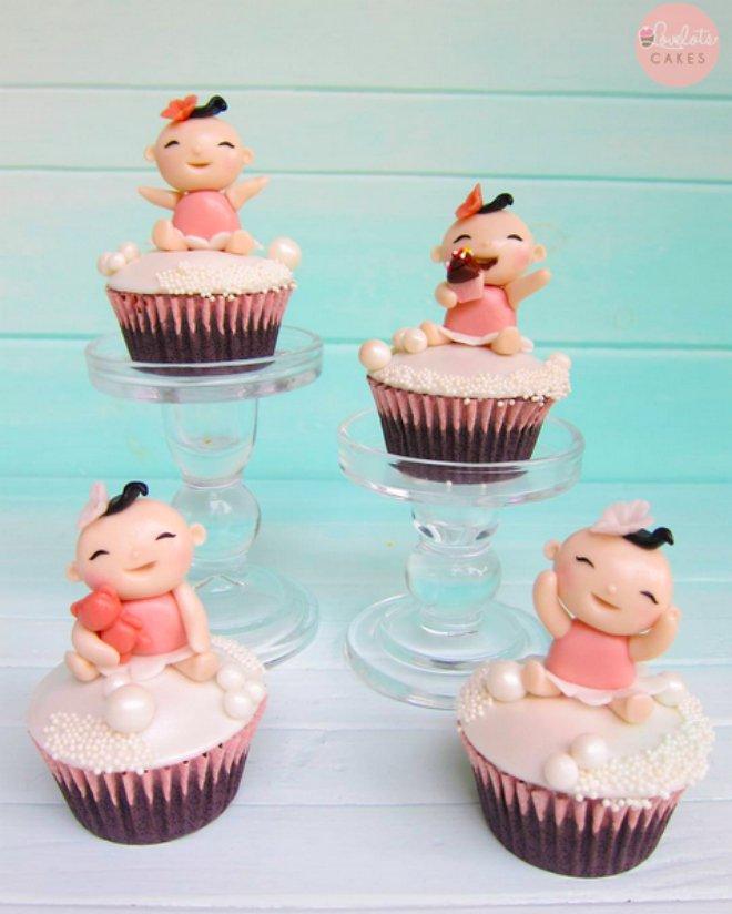 18. bb cupcake 660
