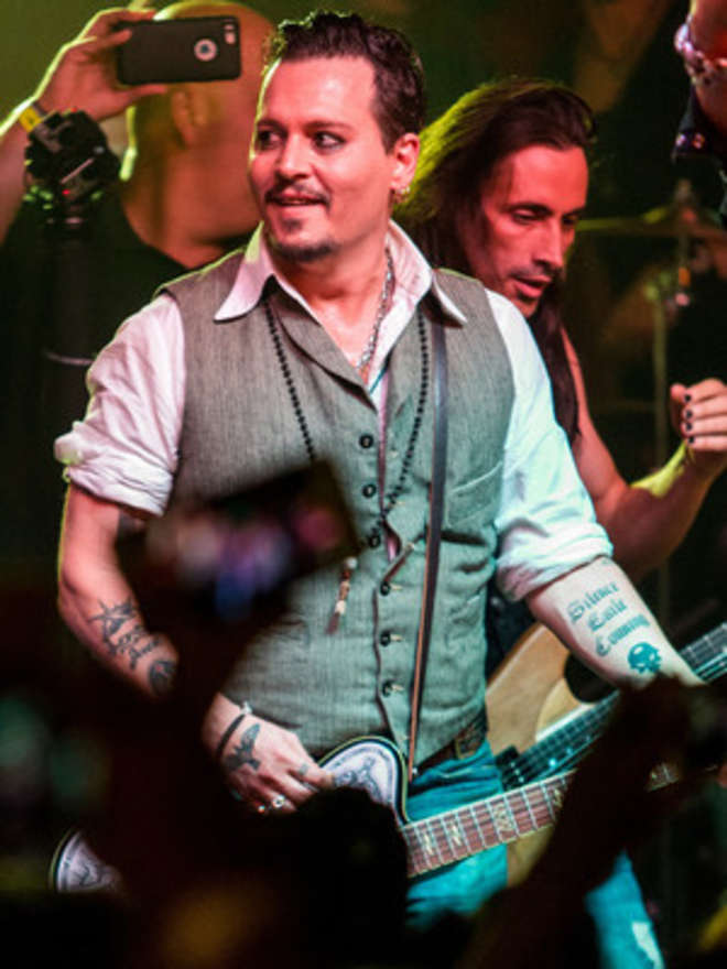 Johnny-Depp_-L.jpg