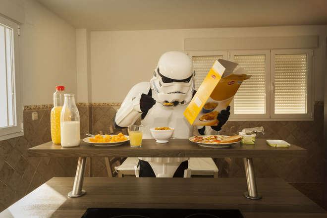 Stormtroopers1-L.jpg