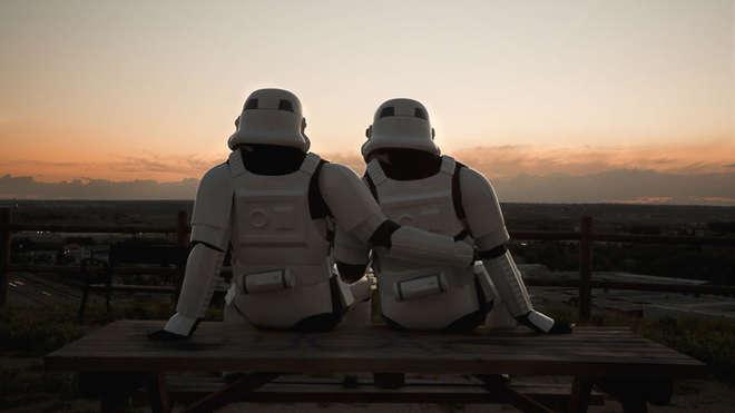 Stormtroopers10-L.jpg