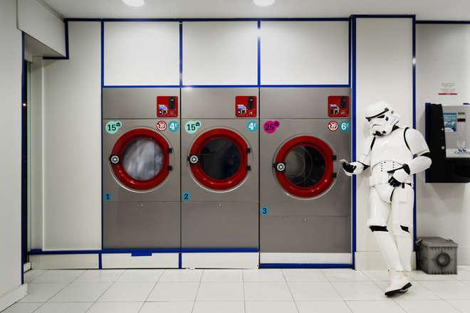 Stormtroopers11-L.jpg