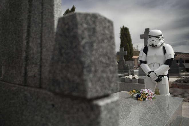 Stormtroopers13-L.jpg