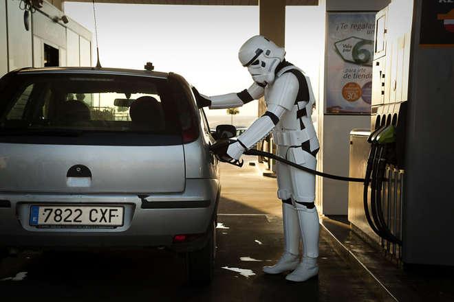 Stormtroopers14-L.jpg