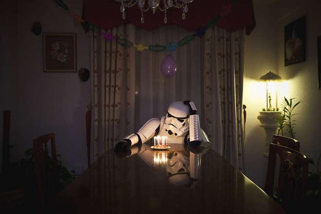 Stormtroopers15-L.jpg