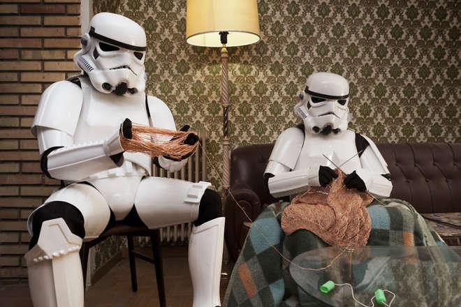 Stormtroopers16-L.jpg