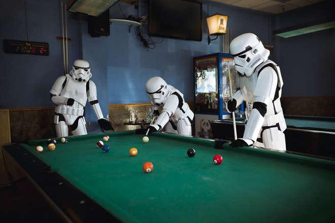 Stormtroopers2-L.jpg