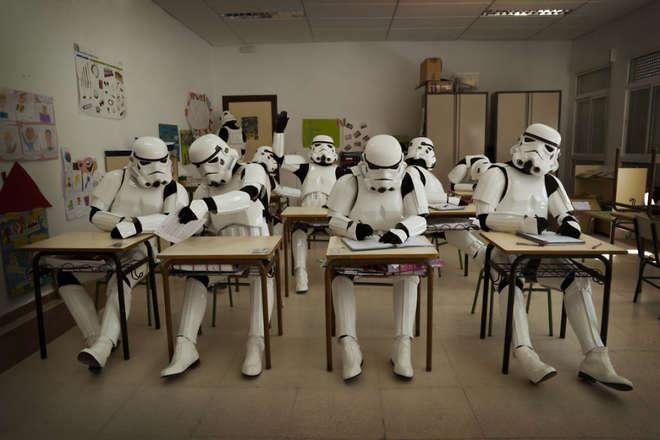 Stormtroopers3-L.jpg
