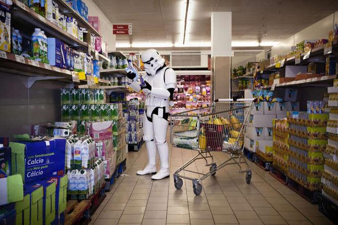 Stormtroopers4-L.jpg