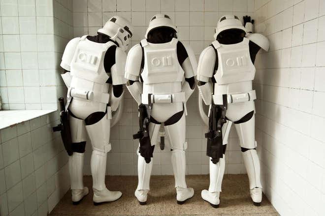 Stormtroopers5-L.jpg