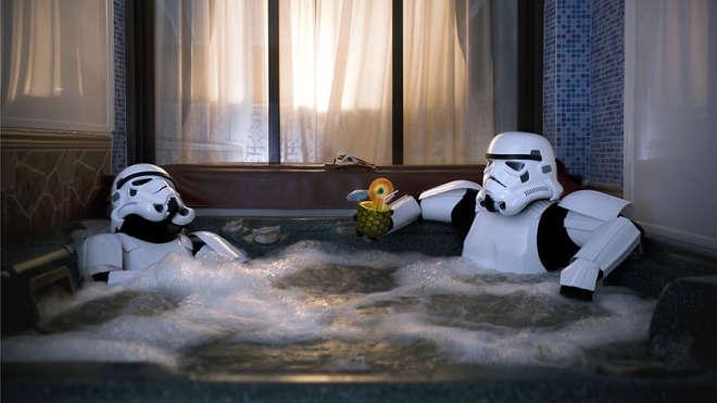 Stormtroopers6-L.jpg