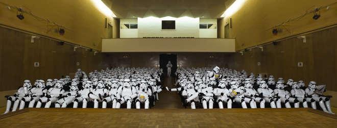Stormtroopers7-L.jpg