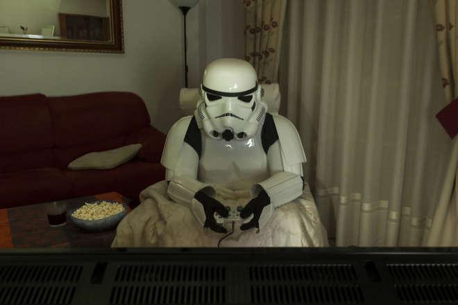 Stormtroopers8-L.jpg