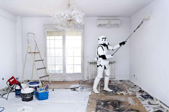 Stormtroopers9-L.jpg
