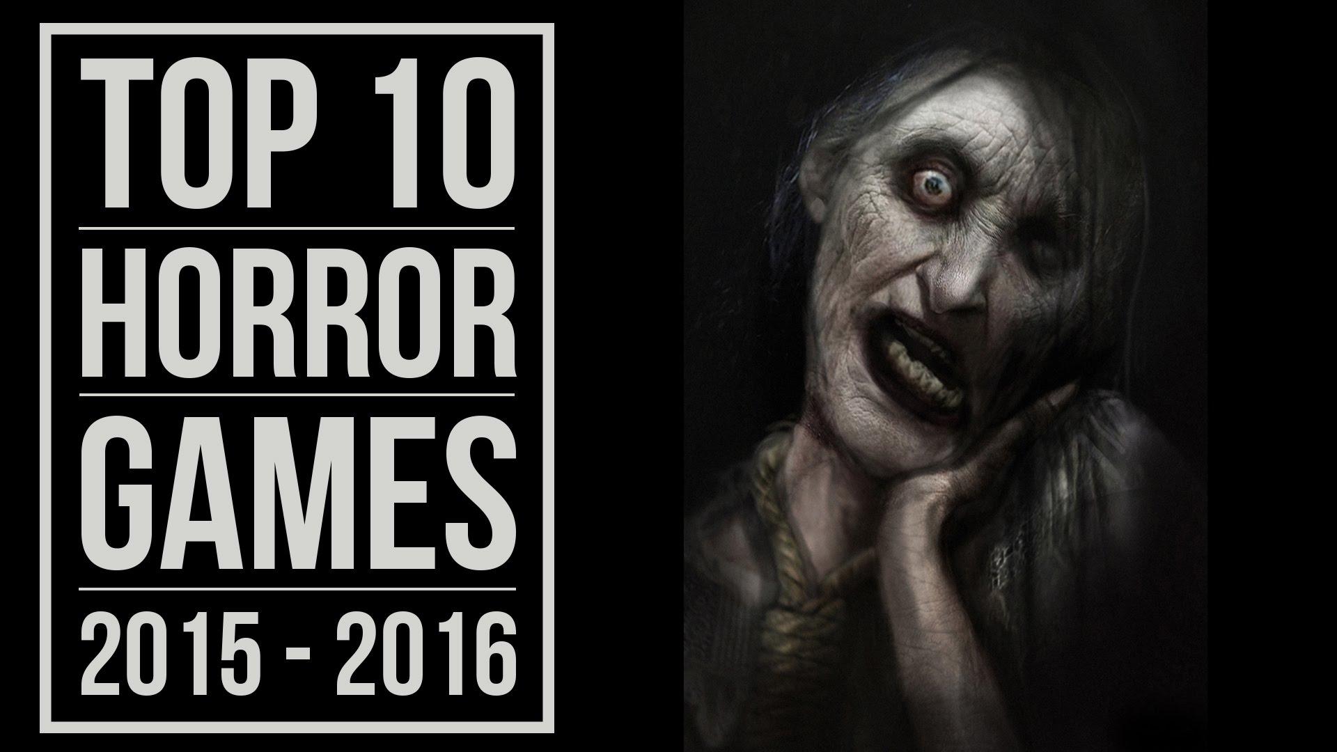 top 10 des meilleurs films d 39 horreur 2015 2016 breakforbuzz. Black Bedroom Furniture Sets. Home Design Ideas