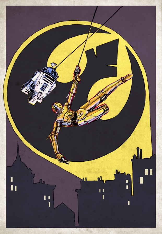 c3po-batman