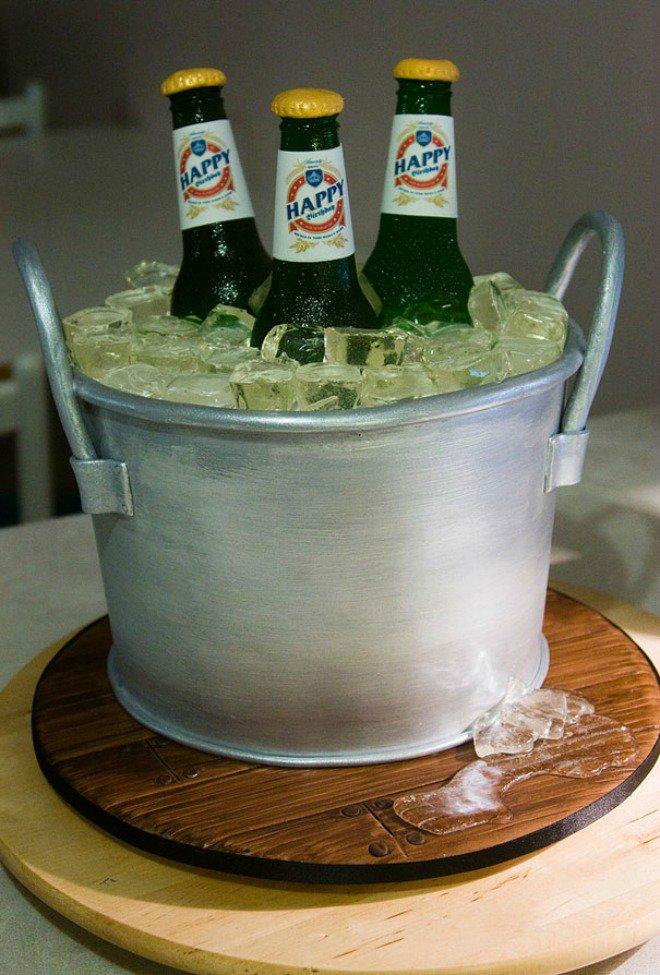 cake beer 660
