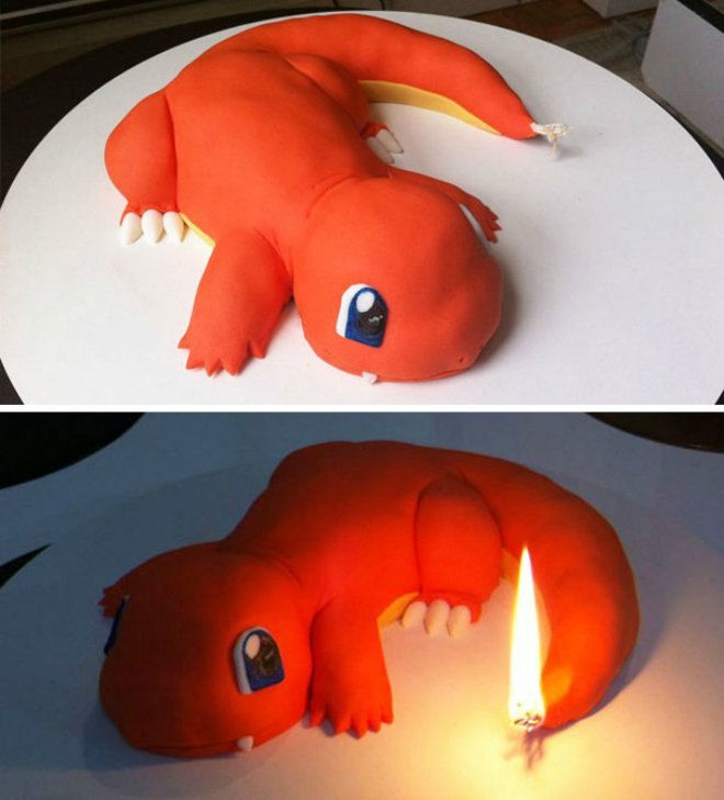 cake pokemon 660