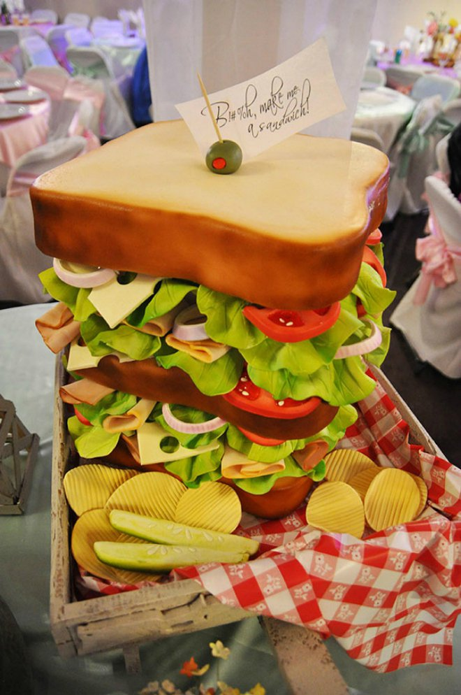cake sandwich 660