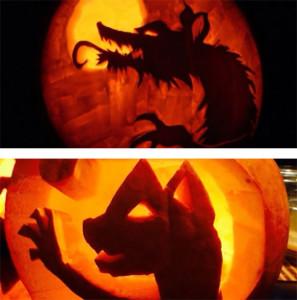halloween-pinterest-fails-28-605