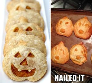 halloween-pinterest-fails-41-605