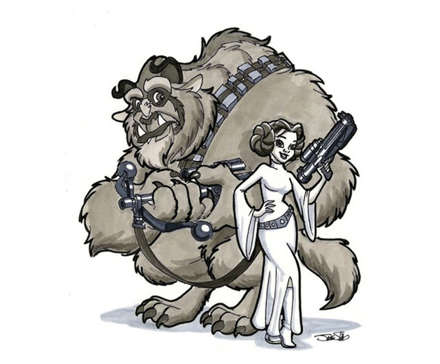 james-silvani-illustrates-mashup-of-disney-star-wars-characters-01