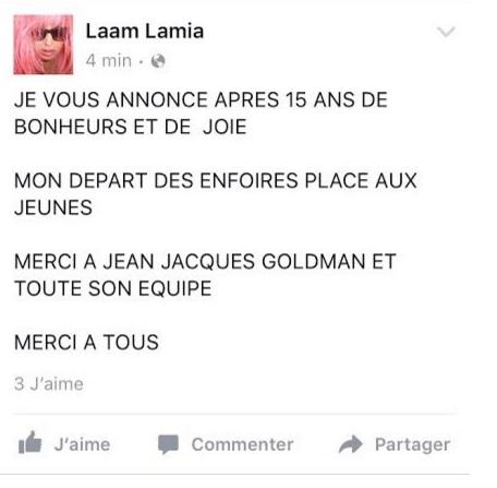 laamfb