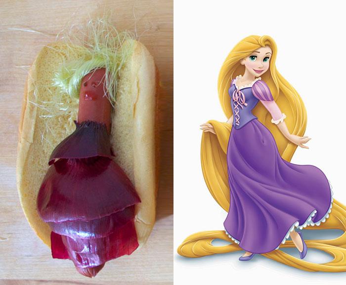 princesse-disney-hot-dog-3