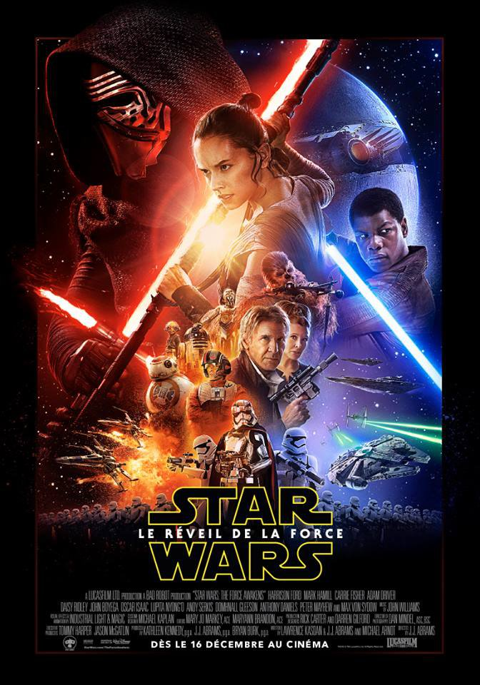 star-wars-le-rveil-de-la-force-the-force-awakens-poster