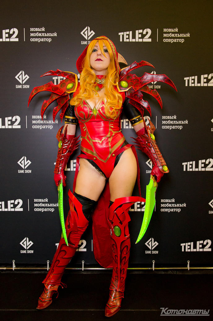 w_cosplay-igromir-comiccon-russia-day-1-11