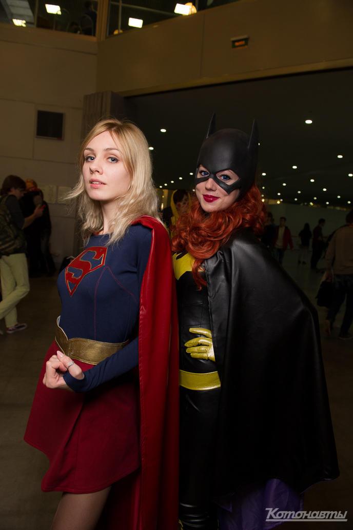 w_cosplay-igromir-comiccon-russia-day-1-171