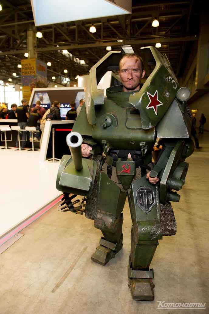w_cosplay-igromir-comiccon-russia-day-1-19