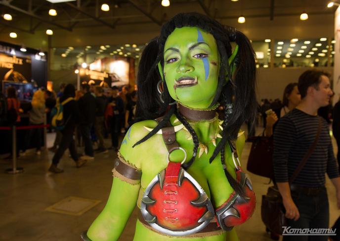 w_cosplay-igromir-comiccon-russia-day-1-219