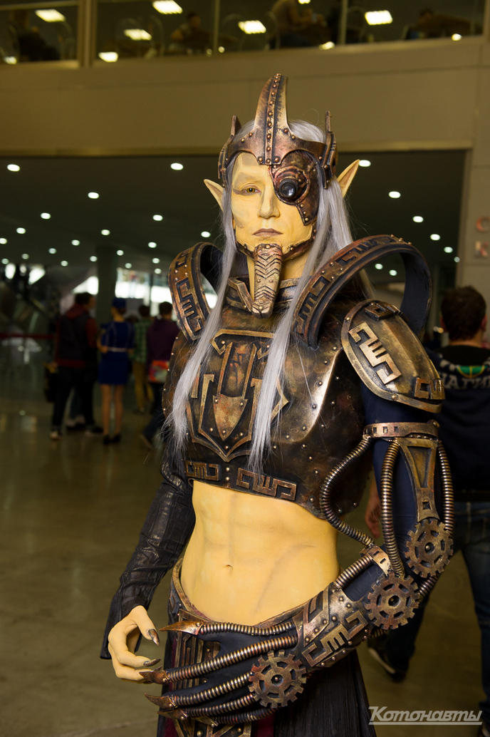w_cosplay-igromir-comiccon-russia-day-1-234