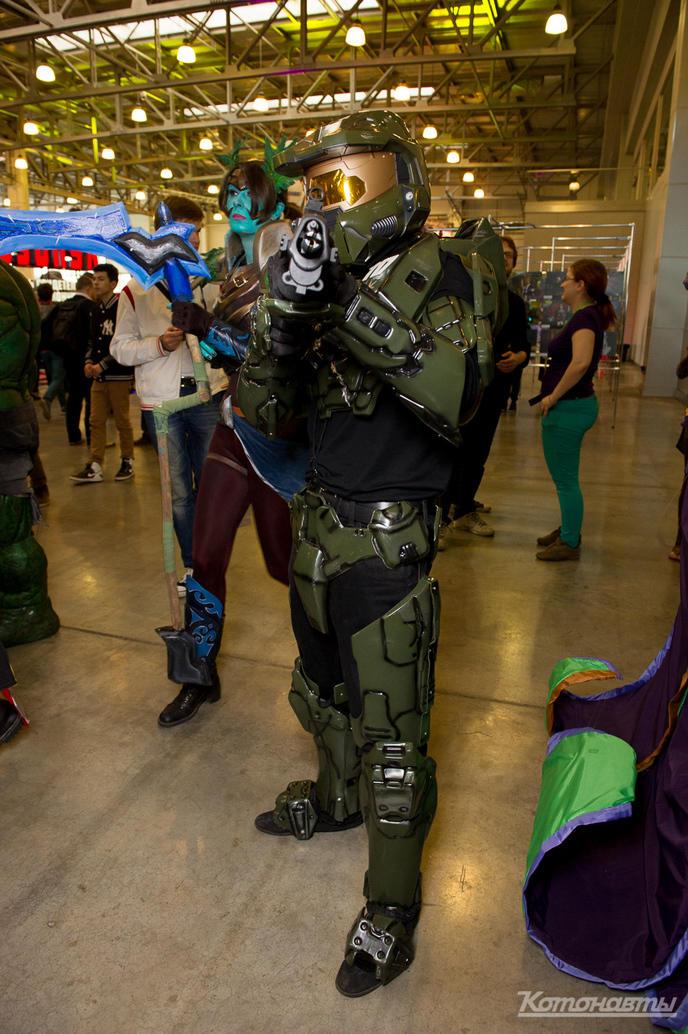 w_cosplay-igromir-comiccon-russia-day-1-236