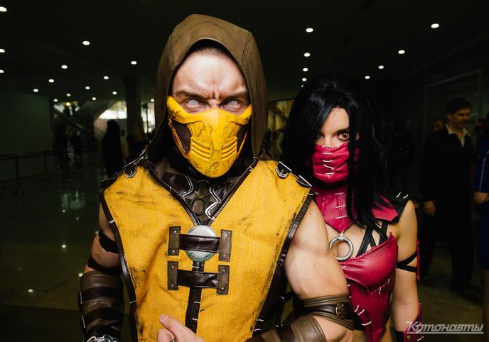w_cosplay-igromir-comiccon-russia-day-1-267