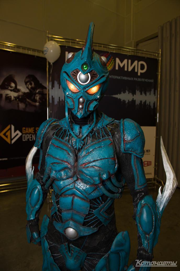 w_cosplay-igromir-comiccon-russia-day-1-268