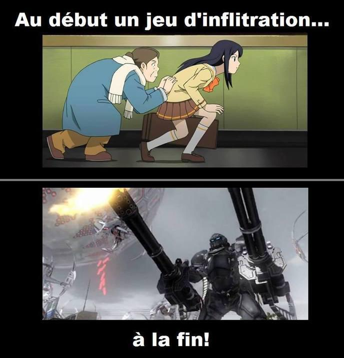 w_infiltration