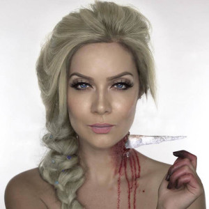 w_twisted-disney-princesses-halloween-shonagh-scott-showme-make-up-3