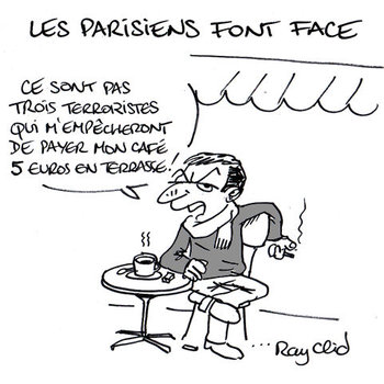 IFFTS-attentats-Paris-33