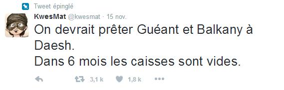 IFFTS-gueule-de-bois-16