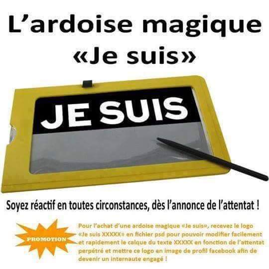 IFFTS-gueule-de-bois-40